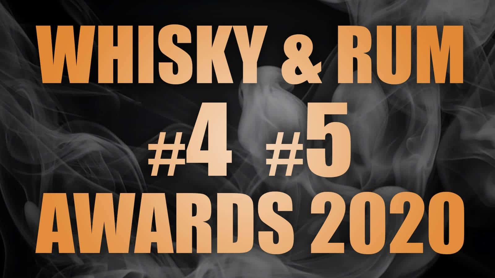 Spirits Awards 2020