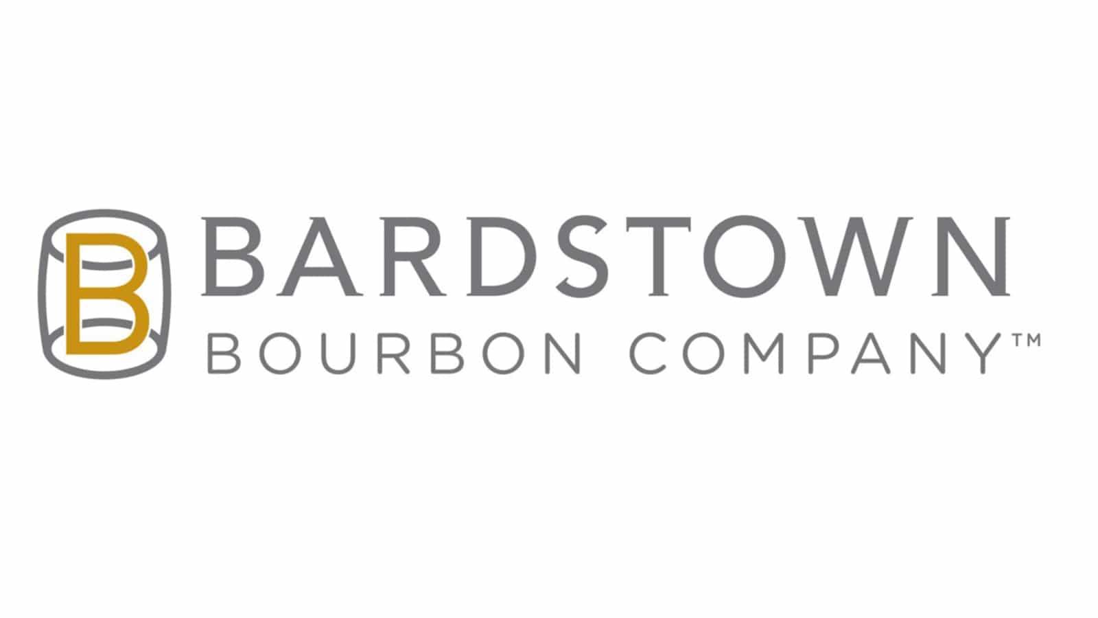 Bardstown Bourbon Logo