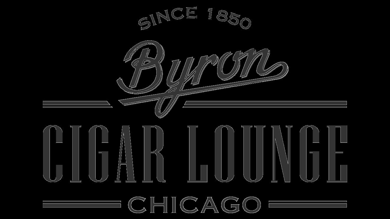 Byron Cigar Lounge