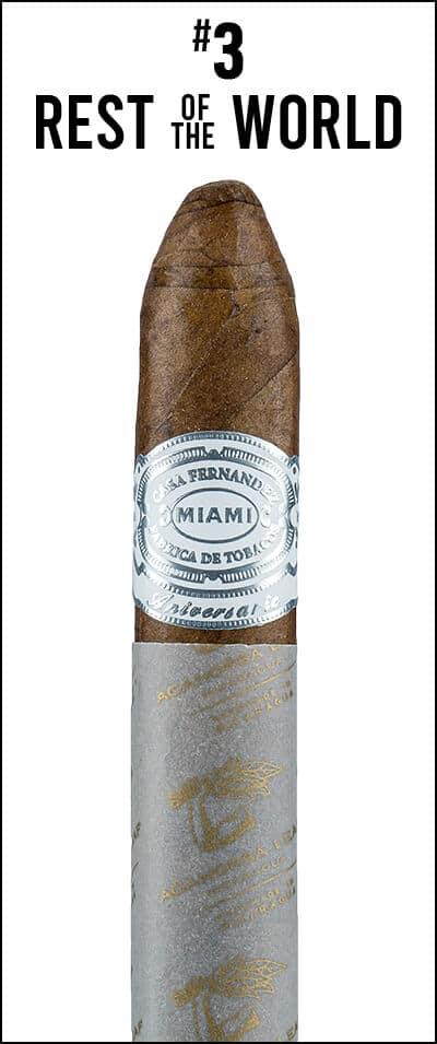Casa Fernamdez Miami 109