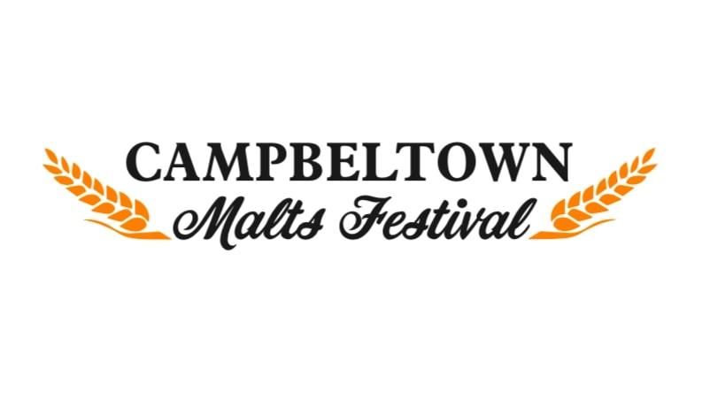 Campbeltown Malt Festival