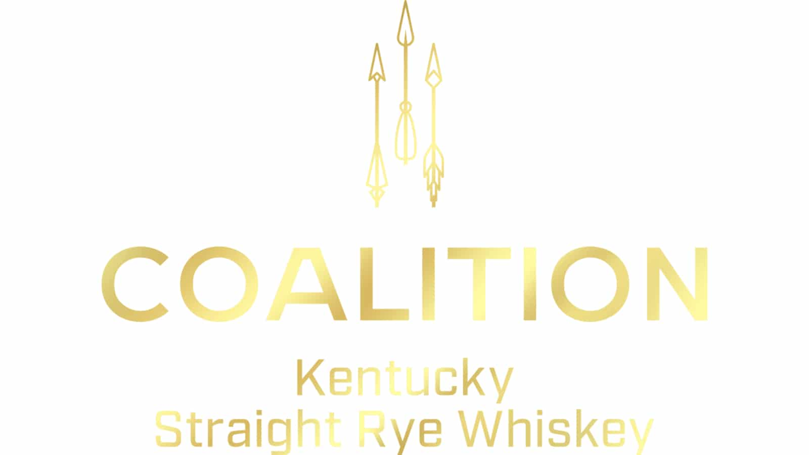 Coalition Whiskey