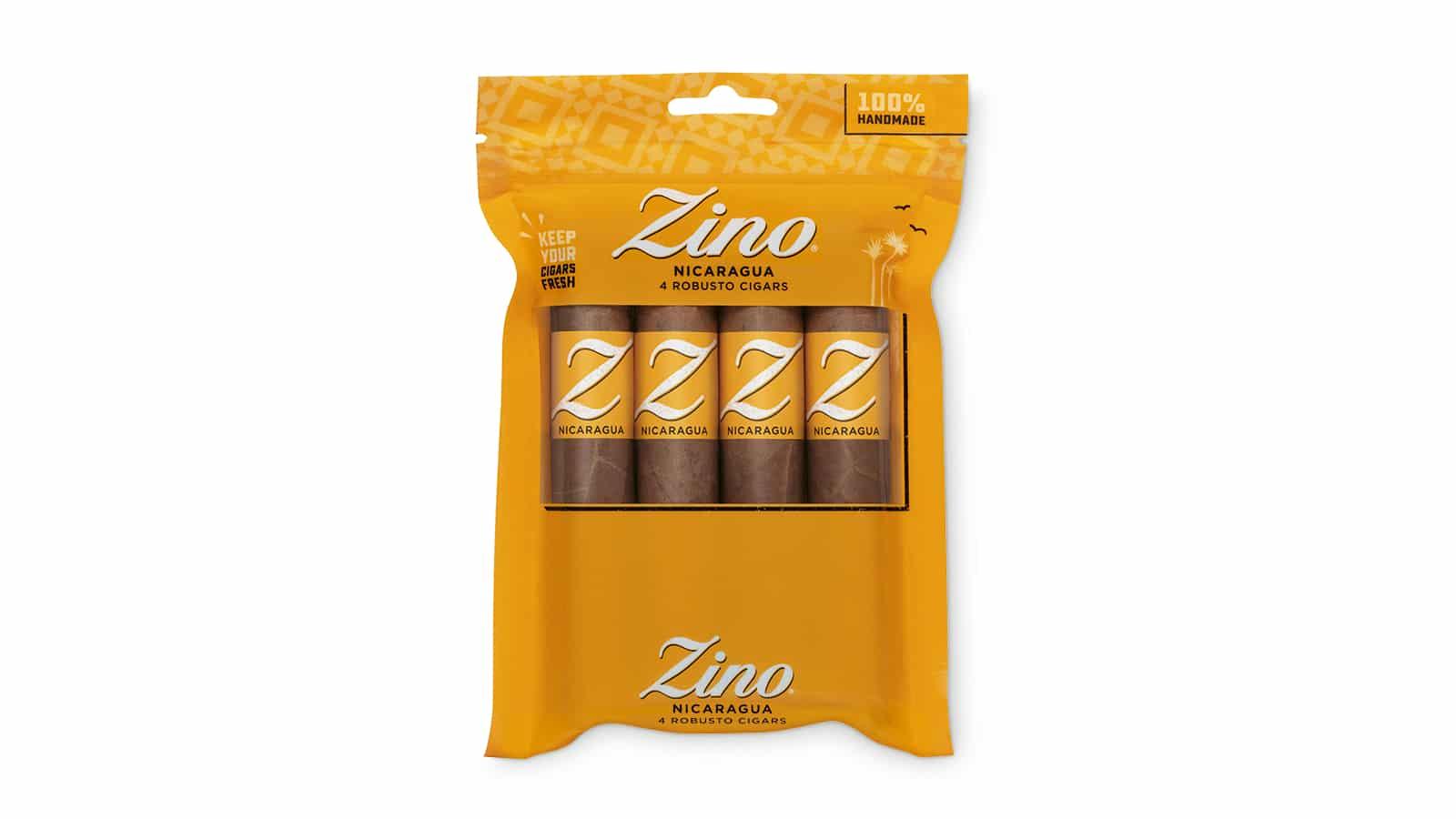 Zino Pack