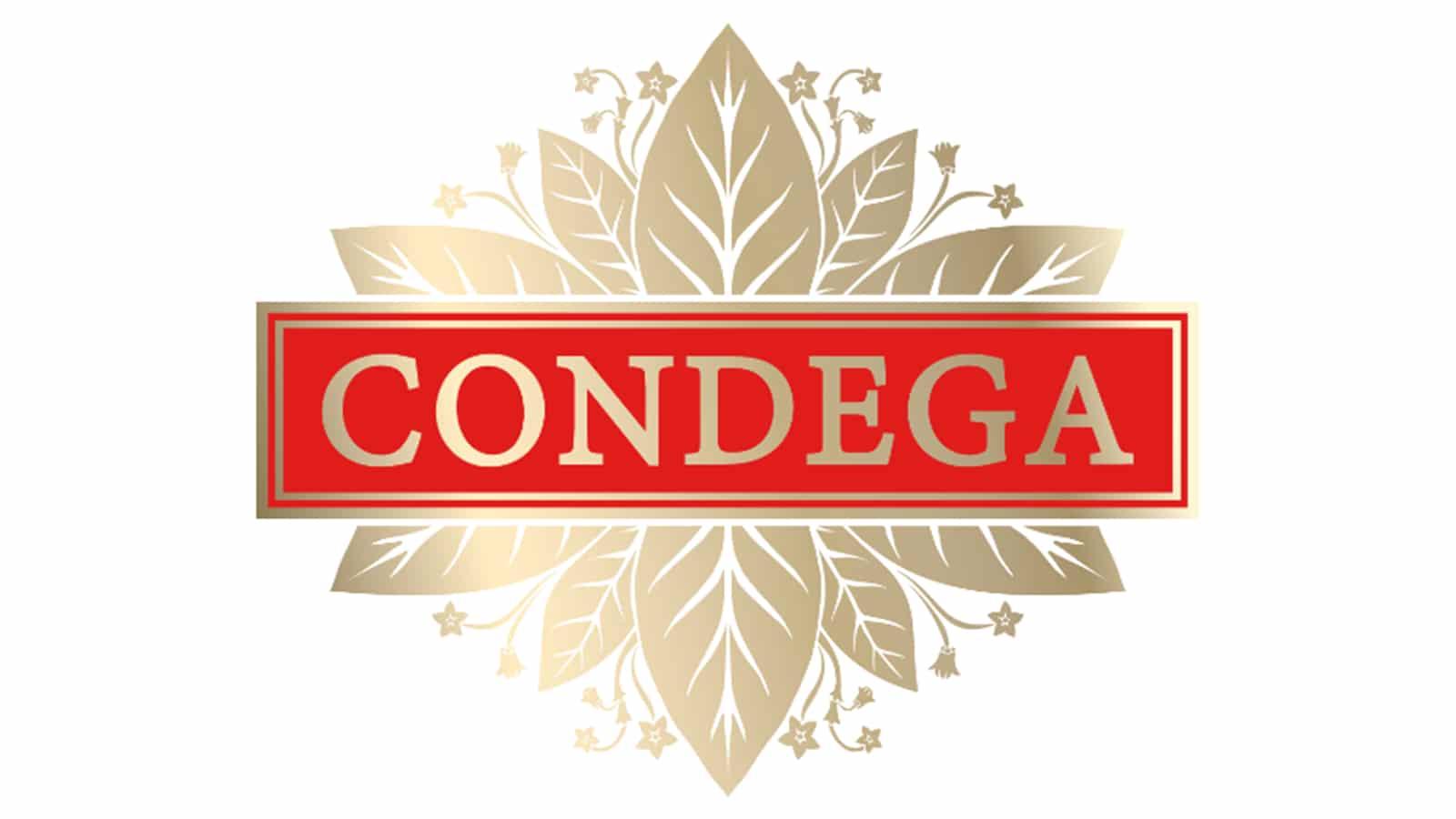 Condega Logo