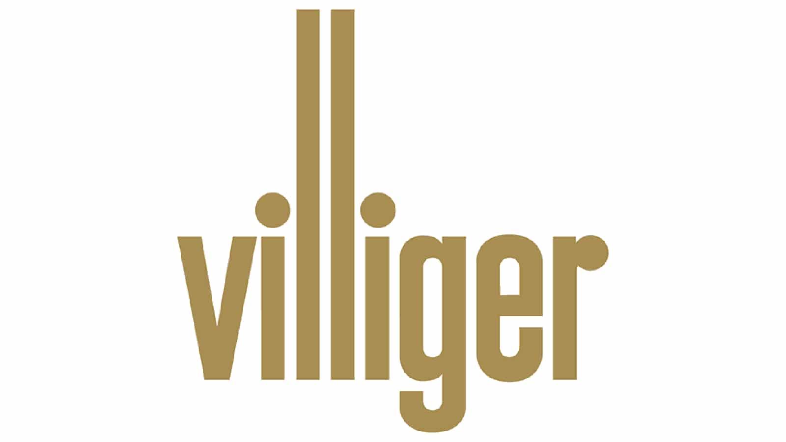 Villiger Logo